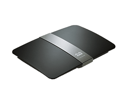 AdvancedTomato :: Downloads for Linksys E4200