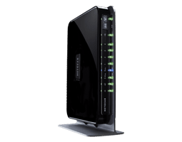 NETGEAR WNDR3700v3 Router Drivers Download (2019)