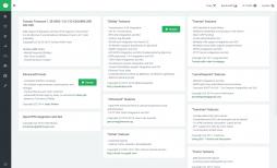 AdvancedTomato :: Open Source Broadcom Firmware